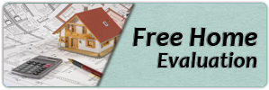 Free Home Evaluation, Hoj Soltani REALTOR